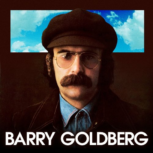 barry_goldberg